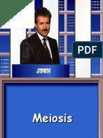 2 Jeopardy