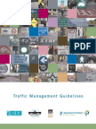 Traffic Management Guidelines 2003