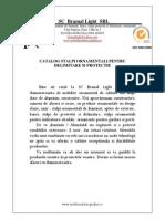 2hapi_Catalog Stalpi Ornamentali de Protectie Si Delimitare