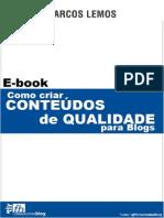E-book-Criar-Conteudo-de-Qualidade-2015.pdf