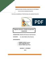 regimenes (1).pdf