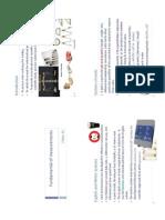 010 Fundamental of Measurements.pdf