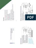 020 Instrument Performance Characteristics.pdf