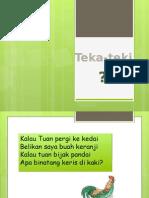 Teka-teki 2.pptx