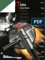 United Abrasives SAITlam UK Fiberglass Backing Sanding Disc SAIT 73689 4-1//2-Inch 120 Grit Zirconium United Abrasives 10-Pack