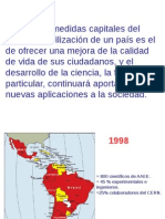 Fronteras Fisica 3.pdf