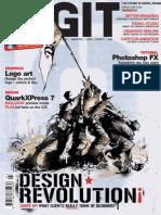 Magazine - Digit 1