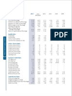 cccl-2013-2014annual_report.76-77