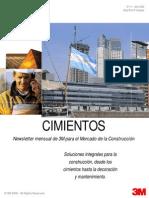 3M_Cimientos_2008-10
