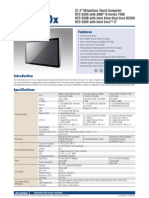Advantech PC.pdf