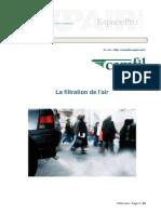 filtration_air.pdf
