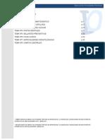 Manual de introducción a la odontología