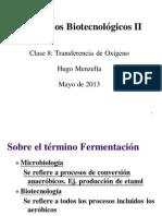 Sobre Oxigeno Disuelto y Salinidad-temperatura