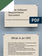 softwarerequirementsspecification-130605104514-phpapp01