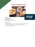 Cocada de Corte.pdf