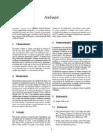 Andaquí.pdf