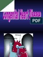 Congenital Heart Disease (1).ppt