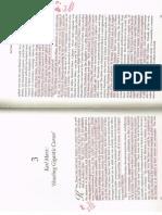 Johnson - Chapter 3 (Karl Marx) (Pp. 52-65)
