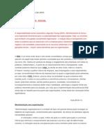 NP2   FUNDAMENTOS DA ADM  responsabilidade social.docx