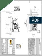 Orientativo Zilli Engenharia C15 Kit 85dB G-01