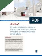 Jessica 2008 Ro