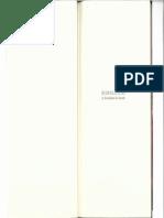 LEON-FARHI-NETO-FOUCAULT-Biopoliticas.pdf