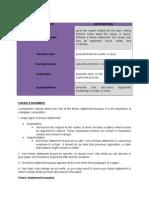 english language poficiency II