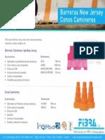 BarrerasyConos.pdf