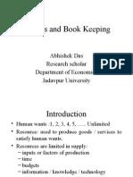 1_Intro_Economics.ppt
