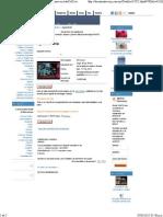 Agroindustria - planos y bloques en AutoCAD sobre arquitectura y construcción.pdf