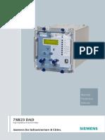 7SR23 DAD Catalogue Sheet.pdf