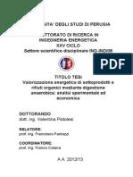 Tesi Dottorato Ing.Energ.Valentina Pistolesi - Copia.pdf