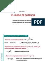 Leccion_4_El_diodo.ppt