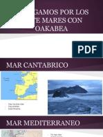 LOS SIETE MARES DE OAKABEA.pdf