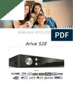 Fbf184f6Ariva52E Manual IT v1