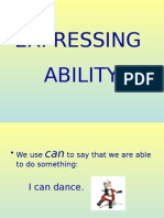 Expressing_ability.ppt