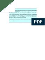 Cap 10 Proyectos de Inversion resueltos