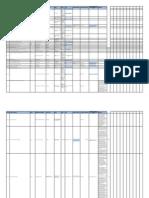 BASE de Organizaciones TODAS LAS ORGANIZACIONES DEL PAIS - Alumnos ED y EDH 2015 - Hojas de Cálculo de Google