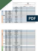 Controle de Comunicacao Ag Eleições Delegados - Xxii Confasubra (24-03)v15