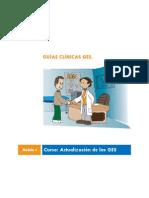 GUIAS CLINICAS.pdf