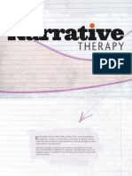 Narrative Therapy eBook