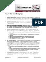 cia-exam-tips 1.pdf