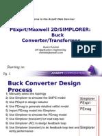 DesignBuckConverter0803.ppt