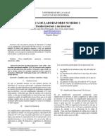 informe1 electronica.pdf