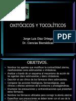 SESION 14 OXITOCICOS  Y TOCOLITICOS (1).pdf