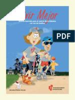 vivir_mejor_2013.pdf