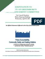 Presentation to the City of Greensboro CrC.pdf