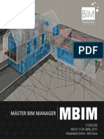 Catalogo Mbim