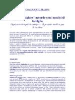 meningite.pdf