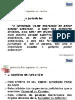AULA_-_JURISDIÇÃO-2